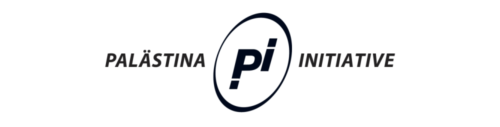 Palästina Initiative